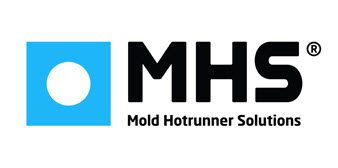 Mold Hotrunner Solutions Inc.