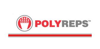 PolyReps, Inc. .