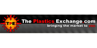 The Plastics Exchange