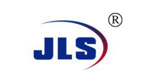 Hangzhou JLS Flame Retardants Chemical Co., Ltd