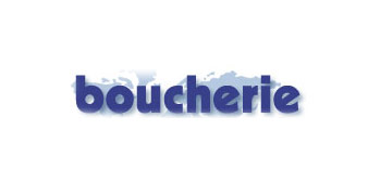 Boucherie USA Inc.