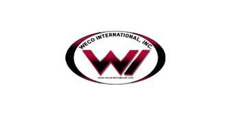 WECO International