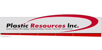 Plastic Resources, Inc.