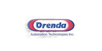 Orenda Automation Tech Inc.