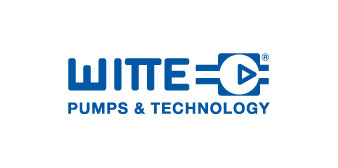 Witte Pumps and Technology, LLC