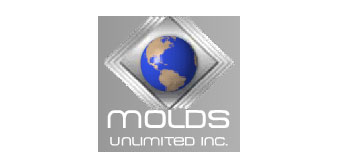 Molds Unlimited, Inc.