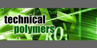 Technical Polymers, LLC