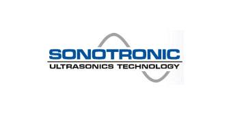 Sonotronic, Inc.
