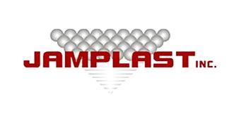 Jamplast, Inc.
