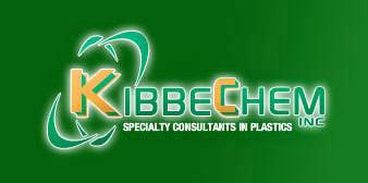 KibbeChem, Inc.