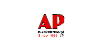 Asia-Pacific Trade News Magazine