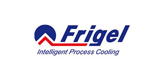 Frigel North America