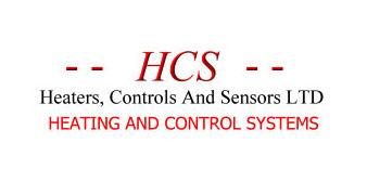 Heaters Controls & Sensors Ltd