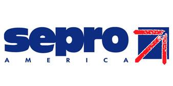 Sepro America LLC