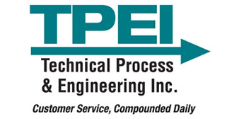 Technical Process & Engineering, Inc. - TPEI