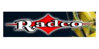 Radco Industries, Inc.
