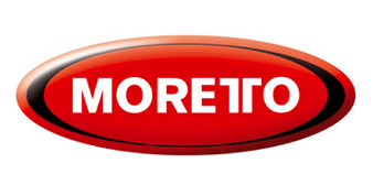 MORETTO USA LLC