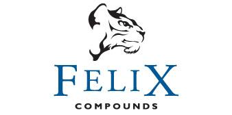 Felix Compounds Inc.