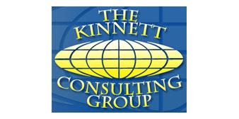 The Kinnett Consulting Group