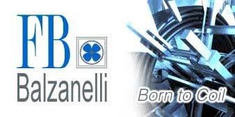 FB Balzanelli  Srl