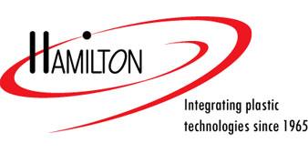 Hamilton Avtec, Inc.