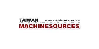 Taiwan MachineSources - S&J Corp.