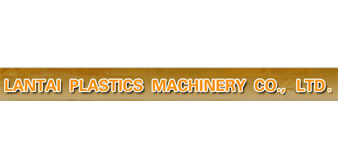 LANTAI Plastics Machinery Co., Ltd.