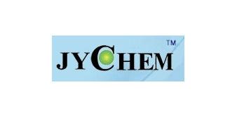 Wuxi Jiayuan Chemical Co., Ltd.