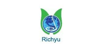 Rich Yu Chemical Co., Ltd.