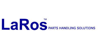LaRos Equipment Company, Inc.