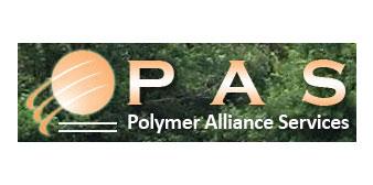 Polymer Alliance Service