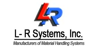 L-R Systems, Inc
