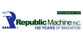 Republic Machine, Inc.