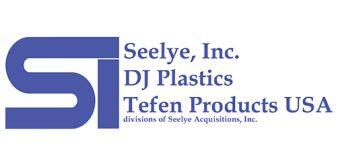 Seelye Acquisitions, Inc, dba: Seelye, Inc., DJ Plastics & Tefen Products USA