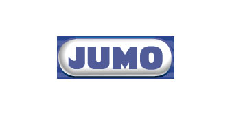 Jumo Process Control, Inc.