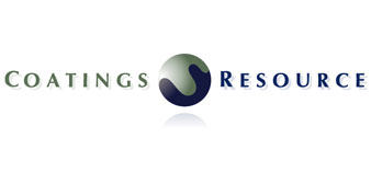 Coatings Resource Corp