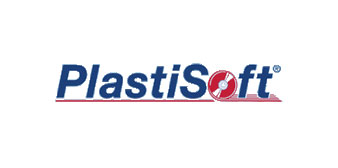 Plastisoft Corporation