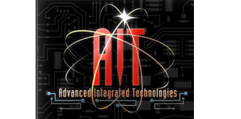 Advanced Integrated Technologies