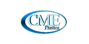 CME Plastics