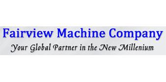 Fairview Machine Company, Inc.