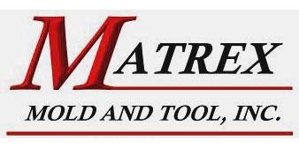 Matrex Mold and Tool Inc.