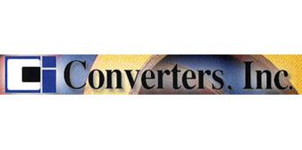 Converters Inc.