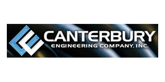 Canterbury Engineering Co., Inc.