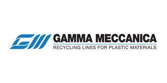 Gamma Meccanica North America