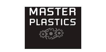 Master Plastics, Inc.