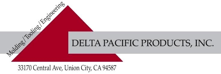 Delta Pacific Products, Inc.