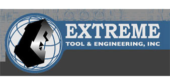 Extreme Tool and Engineering