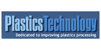 Plastics Technology, MoldMaking Technology, Gardner Business Media