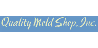 Quality Mold Shop, Inc.