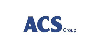 ACS Group Corporate